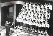 """94 Val De Marne / CPSM FRANCE 94 """"Les Petits chanteurs de Vincennes"""""""