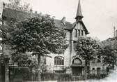 """95 Val D'oise / CPA FRANCE 95 """"Enghien les Bains, cours Notre Dame"""""""