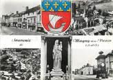 "95 Val D'oise / CPA FRANCE 95 "" Magny en Vexin """