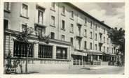 """07 Ardeche .CPSM FRANCE 07 """"St Agrève, Hôtel Beau Séjour"""""""