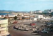 "Maroc  CPSM MAROC  ""Tanger"""