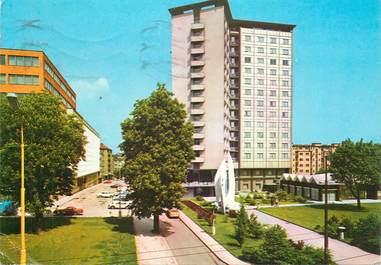 "CPSM TCHÉCOSLOVAQUIE ""Brno"""