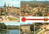"Europe CPSM TCHÉCOSLOVAQUIE ""Liberec"""