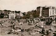 """35 Ille Et Vilaine CPSM FRANCE 35 """"Dinard, les casinos et la plage"""""""