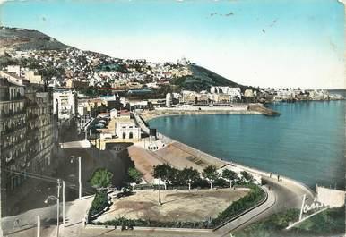 """CPSM ALGERIE  """"Alger,  vue générale"""""""