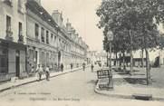 """41 Loir Et Cher .CPA  FRANCE 41 """"  Vendome,  Rue St Jacques"""""""