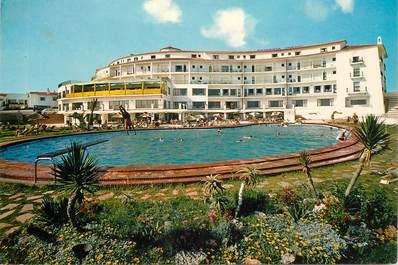 "CPSM ESPAGNE ""Mar Bella, Costa Del Sol, Hotel Pinomar"""