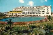 "Espagne CPSM ESPAGNE ""Mar Bella, Costa Del Sol, Hotel Pinomar"""