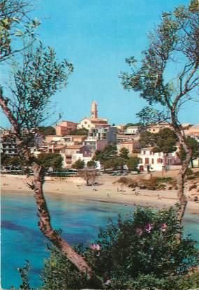 """CPSM ESPAGNE   """"Mallorca"""""""