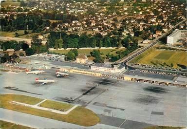 """CPSM AVIATION """"Aéroport Genève, Suisse"""""""
