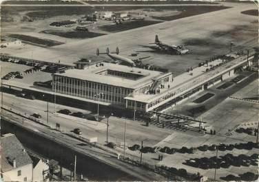 """CPSM AVIATION  """"Aéroport Paris Orly"""""""