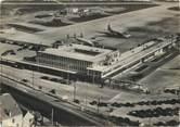 "Aviation    CPSM AVIATION  ""Aéroport Paris Orly"""