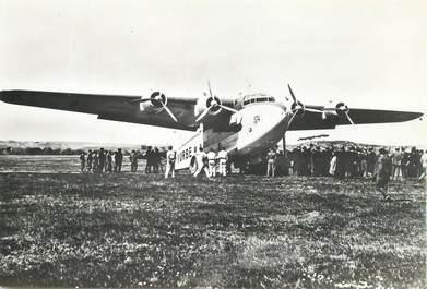 """CPSM AVIATION   """"Avion Savoia Marchetti"""""""