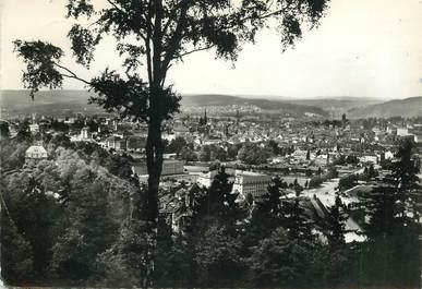 """CPSM ALLEMAGNE   """"Saarbrücken  """""""