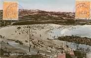 "Oceanie CPA AUSTRALIE ""Sydney, Bronte Beach"""