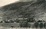 """74 Haute Savoie .CPSM FRANCE 74 """" St Cergues, Vue générale"""""""