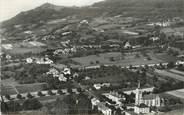 """74 Haute Savoie .CPSM FRANCE 74 """" St Cergues, Vue génarale aérienne"""""""