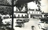 "74 Haute Savoie .CPSM FRANCE 74 "" Annemasse, La gare"""