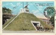 Antille CPA CUBA