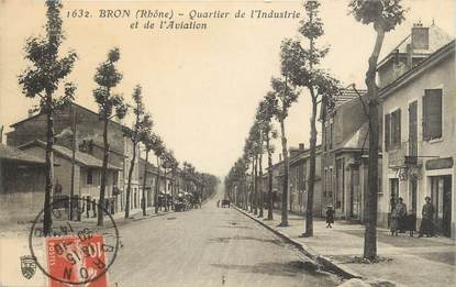 cartes postales anciennes et collections carte photo france 68 neuf brisach cpa. Black Bedroom Furniture Sets. Home Design Ideas