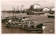 "Tunisie CPSM TUNISIE  ""Gabès, le port """