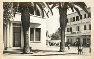 """Tunisie CPSM TUNISIE """"Sousse, Claridge Hotel"""""""
