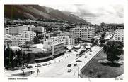 "Amerique CPA  VENEZUELA  ""Caracas, panorama"""