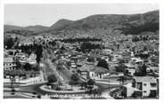 """Amerique CPA EQUATEUR """" Quito"""""""