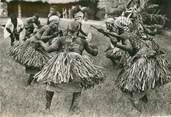"""Afrique   CPSM  COTE D'IVOIRE """"Danse locale"""""""