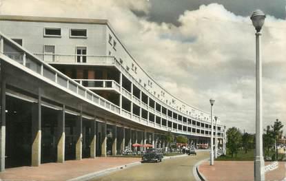 """.CPSM FRANCE 17 """" Royan, L'avenue du front de mer"""""""