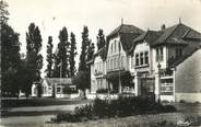 """17 Charente Maritime .CPSM   FRANCE 17 """" Ile d'Oléron, Boyardville, la Maison Heureuse"""""""