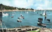 "17 Charente Maritime .CPSM   FRANCE 17 "" Fouras, Le port"""