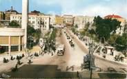 """Algerie CPSM ALGERIE """"Constantine, avenue Pierre Liagre"""""""