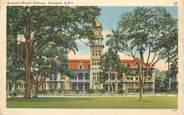 """Antille CPA  TRINIDAD """"Queen's Royal college"""""""