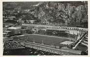 """Sport CPSM STADE """"Monaco, le stade"""""""