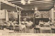 """15 Cantal .CPA FRANCE 15   """"Mauriac, Hôtel des Voyageurs et la Bonne Auberge"""""""