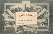 """94 Val De Marne .CPA FRANCE 94  """" Alfortville, Vues"""""""