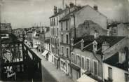 "94 Val De Marne . CPSM FRANCE 94  "" Alfortville,  Rue Paul Vaillant Couturiier"""
