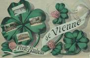 """38 Isere .CPA FRANCE 38 """"   Vienne, Vues"""""""