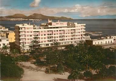 """CPSM ESPAGNE """"Las Palmas de Gran Canaria, Gran Hotel Parque"""""""