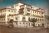 "Espagne CPSM ESPAGNE ""Santa Cruz de Tenerife, Hotel Mencey"""