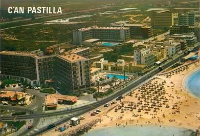 """CPSM ESPAGNE  """"Mallorca, Palma"""""""