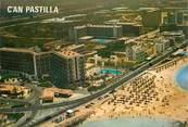 """Espagne CPSM ESPAGNE  """"Mallorca, Palma"""""""