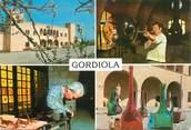 """Espagne CPSM ESPAGNE  """"Mallorca, Gordiola"""""""