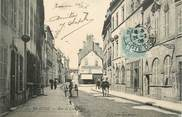 "21 Cote D'or .CPA FRANCE 21 ""Beaune"""