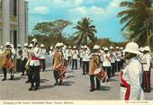 "Antille CPSM BAHAMAS ""Nassau"""
