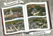 "76 Seine Maritime CPSM  FRANCE 76 ""Goderville"""