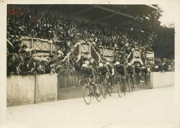 """PHOTO DE PRESSE ORIGINALE  /  FRANCE 08 """"Tour de France, Etape Metz Charleville"""" / CYCLISME"""