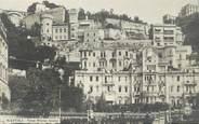 """Italie CPA ITALIE """"Naples, Piazza principe Amedeo"""""""