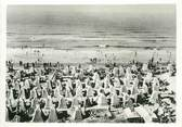 "France  PHOTO ORIGINALE / FRANCE 59 ""Malo les Bains"""